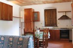 Апартаменты Apartment Passignano sul Trasimeno