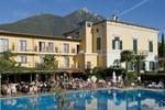 Отель Hotel Antico Monastero