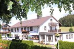 Гостевой дом Gasthof Schwarzwaldtanne