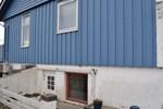 Апартаменты Apartment Urangsvåg 55