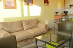Apartment Bredene 20