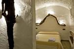 Апартаменты Cuevas La Atalaya