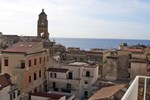 Apartment Amalfi Salerno