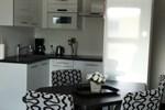 Апартаменты A Casa Mia