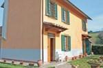 Апартаменты Holiday home Castelfiorentino -FI- 32