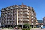 Апартаменты Piazza Marconi