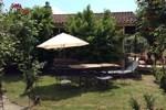 Апартаменты Relais Villa Francigena