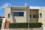 Гостевой дом Mira Fortaleza