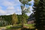 Апартаменты Ferienwohnung An Der Talsperre Rauschenbach