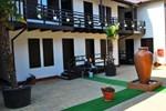 Отель Complex Tropical