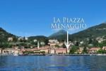 Апартаменты La Piazza Menaggio