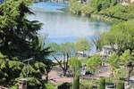 Апартаменты Balcone sul Lago