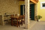 Апартаменты Casa da aldeia