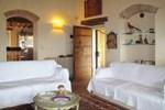 Апартаменты Apartment Castiglione d'Orcia SI 12