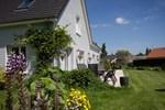 Мини-отель Chambres d'hôtes L'Abri Cotier Rue de la Baie