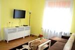 Апартаменты Apartament Komfort
