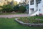 Апартаменты Stupar Apartments