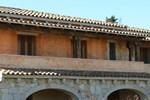 Apartment San Teodoro Olbia-Tempio 4