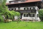 Гостевой дом Haus Schwäller