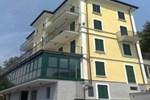 Апартаменты Belvedere