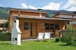 Отель Ferienhaus Chalet Zillertal