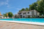 Holiday home Grosseto 7