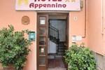 Отель Albergo Appennino