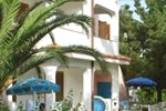 Апартаменты Apartment Villaggio Carrao Province of Catanzaro 2