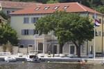 Guest House Perla-Zaton