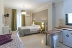 Апартаменты Hotel Oriana