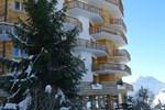 Апартаменты Apartment Ollon 6
