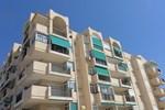 Апартаменты Daimuz-Avda Alicante