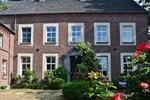 Гостевой дом Gästehaus Niederrhein
