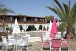Гостевой дом Beach Club Ippocampo