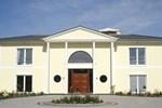 Мини-отель Hotel Villa Altes Land