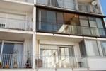 Апартаменты Apartment Royan 2