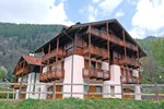 Апартаменты Apartment Mezzana Trentino 2