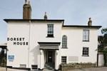 Мини-отель Dorset House