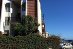 Апартаменты Apartamento Playa Santiago