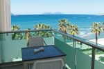 Apartment Vlora 43