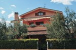 Апартаменты Holiday home Capalbio Scalo (GR) 54