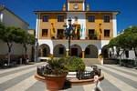 Гостевой дом Hostal La Sierra