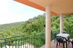 Villa Lloret de Mar 5