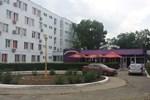 Hotel Avangarde