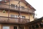 Гостевой дом Vila Maya