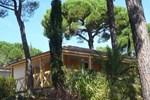 Villa Cogolin 4