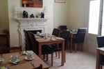 Edingworth Guest House