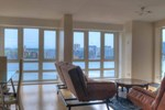 Cutty Sark View Apartment