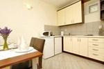 Апартаменты Holiday home Kuciste 31