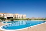 Отель Villa Zina Park Hotel